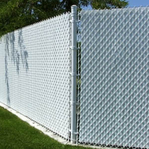 Chain Link Fence Installers Sierra Nevada Fence Amp Deck